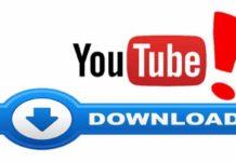 Mau tau cara download video youtube tanpa perlu menginstal aplikasi apapun ? trik download video youtube mudah tanpa ribet instal aplikasi apapun
