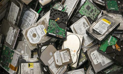 Mengenal apa itu SSD? 10 Perbedaan SSD dan HDD
