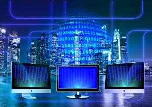 pengertian internet menurut ahli dan sejarah internet