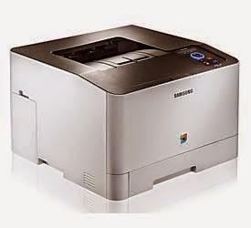 jenis-jenis printer dan fungsinya