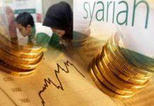 5 Tempat Pilihan Terbaik Kredit Syariah